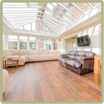 Small image of an Orangery